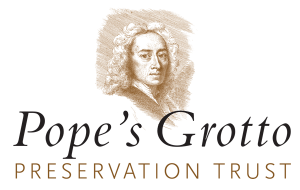 Pope's Grotto Preservation Trust
